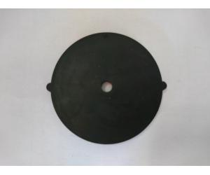 Мембрана для компрессора Atman НР-4000