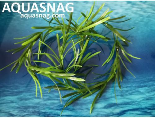 Фото Плавающие растение,  (15*10*2)см Купить