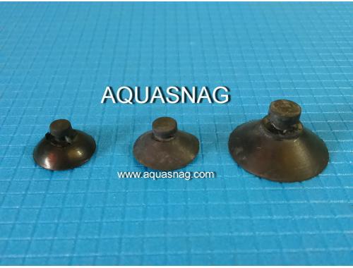Фото Присоска для фильтров №3 aquasnag.com