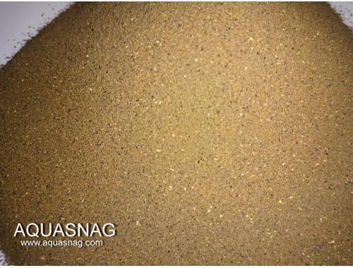Фото Профессионал гранулы №0 -100г, универсальный корм для рыб,  ТМ Золотая Рыбка aquasnag.com