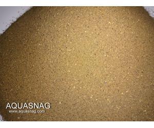 """Профессионал гранулы №0 -250г, универсальный корм для рыб,  ТМ """"Золотая Рыбка"""""""