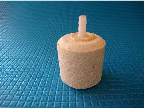 Фото Распылитель бочонок №1, d - 20мм, h-20мм aquasnag.com