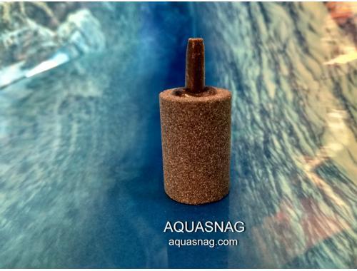 Фото Распылитель цилиндр (2,0*3,0)см aquasnag.com