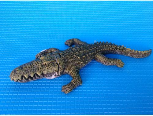 Фото Распылитель крокодил СН-3309 aquasnag.com