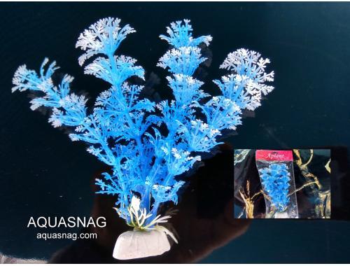 Фото Растение Aplant - 10см, Е 14 Смотреть