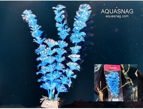 Фото Растение Aplant - 20см, F 23 Купить