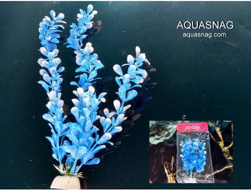 Фото Растение Aplant - 20см, F 5 Купить