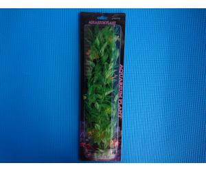 """Растение """"Sunny"""" AP-013G, 40см в пластиковой упаковке"""