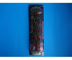"""Растение """"Sunny"""" AP-113А, 30см в пластиковой упаковке"""
