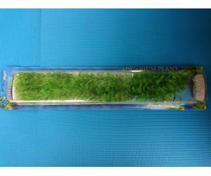 """Растение """"Sunny"""" AP-122С, 60см в пластиковой упаковке"""