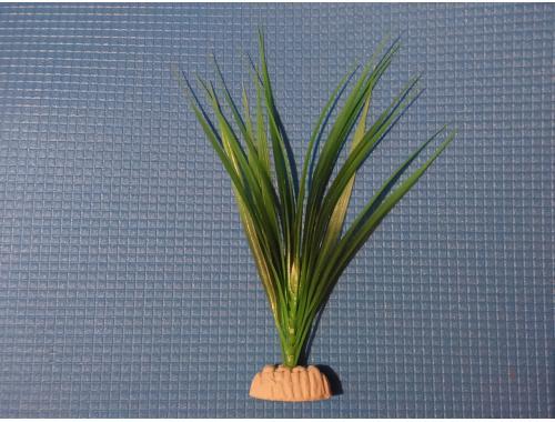 Фото Растение серии AP 041С - 20см Купить