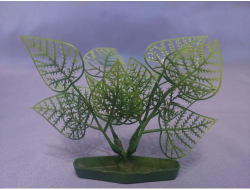 Фото Растение серии К № 4 - 10см aquasnag.com