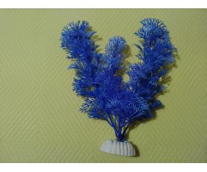 """Растение серии """"Sunny"""" AP- 075Р2, 20см"""