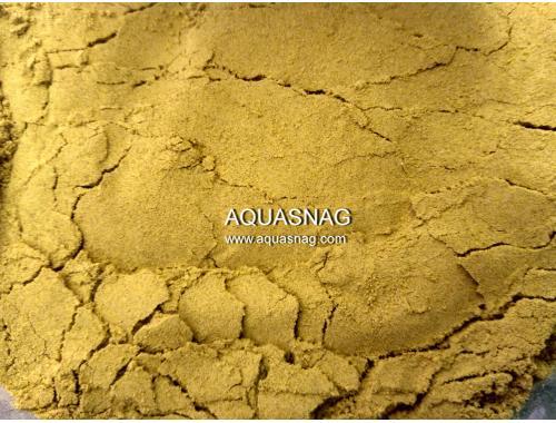 Фото Старт -1кг, корм для мальков с первых дней жизни , ТМ Золотая Рыбка aquasnag.com