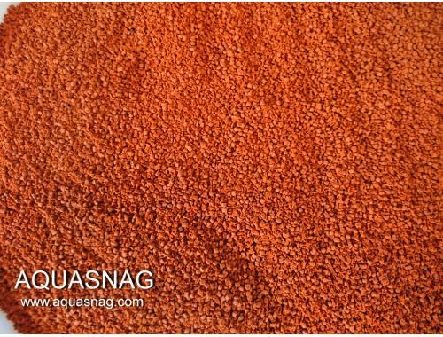 Фото Tetra Discus 100 грамм aquasnag.com