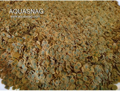 Фото TetraPro Algae 100 грамм Купить