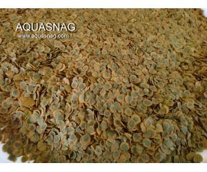 TetraPro Algae 500 грамм