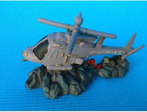 Фото Вертолет CH-2808 Купить