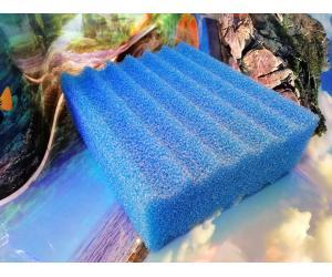 Вкладыш к фильтру SunSun CBF-350 B,C синий