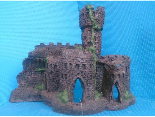 Фото Замок KB-010 aquasnag.com
