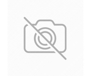 """Фильтрующий элемент """"Professional"""" (дл49*ш49*тол2.5)см, мелкопористая"""